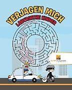 Cover: https://exlibris.azureedge.net/covers/9780/2282/2092/3/9780228220923xl.jpg