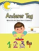 Cover: https://exlibris.azureedge.net/covers/9780/2282/2266/8/9780228222668xl.jpg