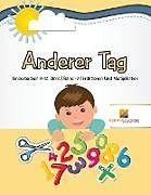 Cover: https://exlibris.azureedge.net/covers/9780/2282/2268/2/9780228222682xl.jpg