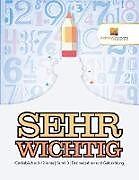 Cover: https://exlibris.azureedge.net/covers/9780/2282/2350/4/9780228223504xl.jpg