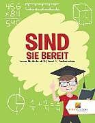 Cover: https://exlibris.azureedge.net/covers/9780/2282/2354/2/9780228223542xl.jpg