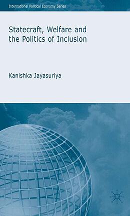 Cover: https://exlibris.azureedge.net/covers/9780/2300/0211/1/9780230002111xl.jpg