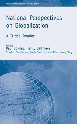 Cover: https://exlibris.azureedge.net/covers/9780/2300/0465/8/9780230004658xl.jpg