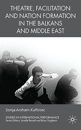 Cover: https://exlibris.azureedge.net/covers/9780/2300/0539/6/9780230005396xl.jpg