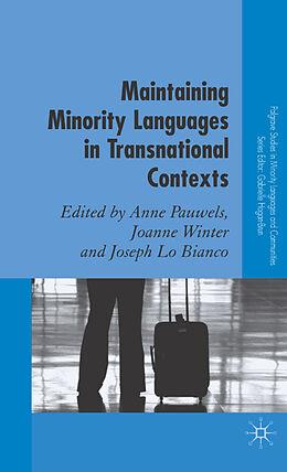 Cover: https://exlibris.azureedge.net/covers/9780/2300/1919/5/9780230019195xl.jpg