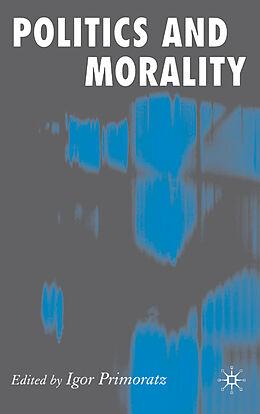Cover: https://exlibris.azureedge.net/covers/9780/2300/1965/2/9780230019652xl.jpg