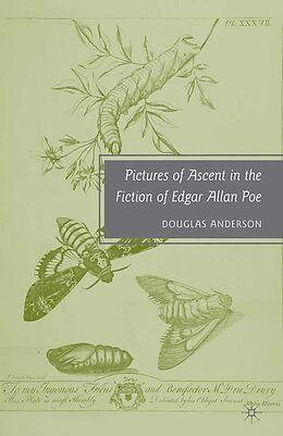 Cover: https://exlibris.azureedge.net/covers/9780/2301/0082/4/9780230100824xl.jpg