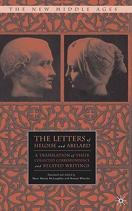Cover: https://exlibris.azureedge.net/covers/9780/2301/0187/6/9780230101876xl.jpg