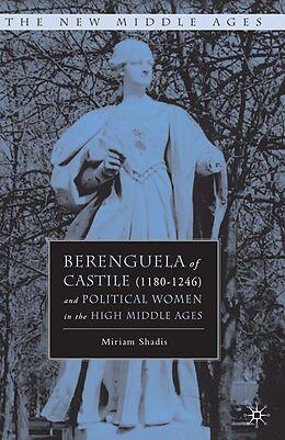 Cover: https://exlibris.azureedge.net/covers/9780/2301/0313/9/9780230103139xl.jpg