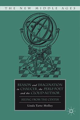 Cover: https://exlibris.azureedge.net/covers/9780/2301/0510/2/9780230105102xl.jpg