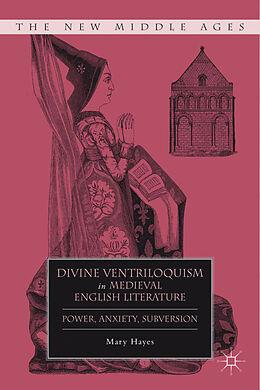 Cover: https://exlibris.azureedge.net/covers/9780/2301/0899/8/9780230108998xl.jpg