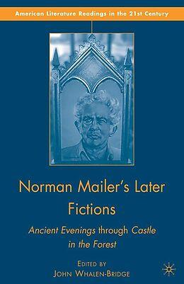 Cover: https://exlibris.azureedge.net/covers/9780/2301/0905/6/9780230109056xl.jpg