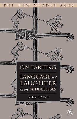 Cover: https://exlibris.azureedge.net/covers/9780/2301/0906/3/9780230109063xl.jpg