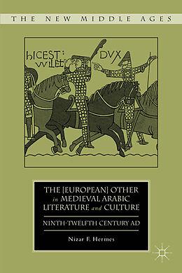 Cover: https://exlibris.azureedge.net/covers/9780/2301/0940/7/9780230109407xl.jpg