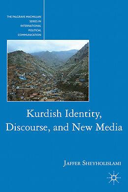 Cover: https://exlibris.azureedge.net/covers/9780/2301/0985/8/9780230109858xl.jpg