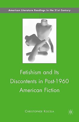 Cover: https://exlibris.azureedge.net/covers/9780/2301/0998/8/9780230109988xl.jpg