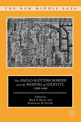 Cover: https://exlibris.azureedge.net/covers/9780/2301/1086/1/9780230110861xl.jpg