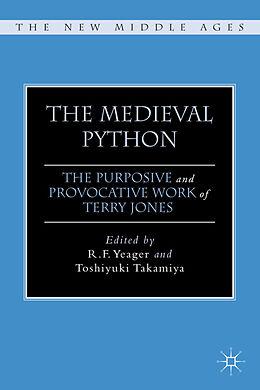 Cover: https://exlibris.azureedge.net/covers/9780/2301/1267/4/9780230112674xl.jpg