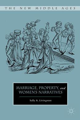 Cover: https://exlibris.azureedge.net/covers/9780/2301/1506/4/9780230115064xl.jpg