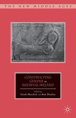 Cover: https://exlibris.azureedge.net/covers/9780/2301/1525/5/9780230115255xl.jpg