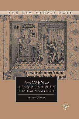 Cover: https://exlibris.azureedge.net/covers/9780/2301/1870/6/9780230118706xl.jpg