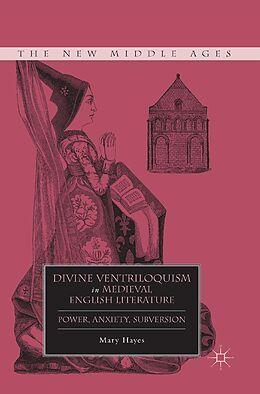 Cover: https://exlibris.azureedge.net/covers/9780/2301/1873/7/9780230118737xl.jpg