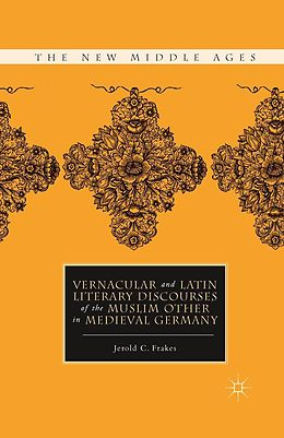 Cover: https://exlibris.azureedge.net/covers/9780/2301/1919/2/9780230119192xl.jpg