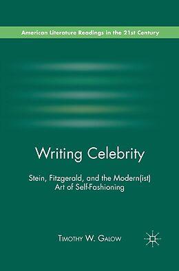 Cover: https://exlibris.azureedge.net/covers/9780/2301/1949/9/9780230119499xl.jpg