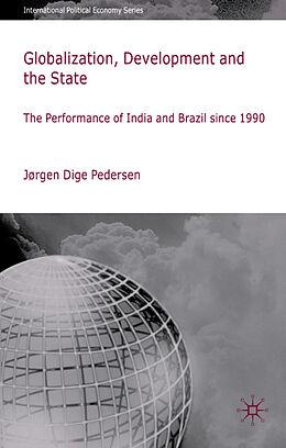 Cover: https://exlibris.azureedge.net/covers/9780/2302/0271/9/9780230202719xl.jpg