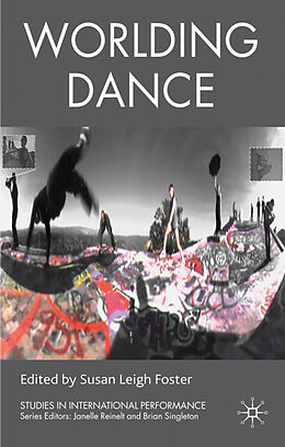 Cover: https://exlibris.azureedge.net/covers/9780/2302/0594/9/9780230205949xl.jpg