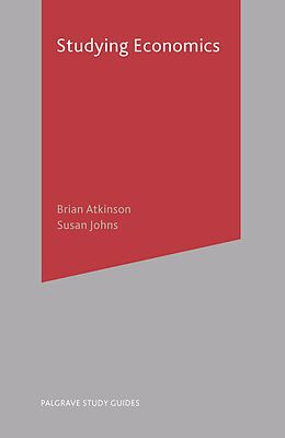 Cover: https://exlibris.azureedge.net/covers/9780/2302/1342/5/9780230213425xl.jpg