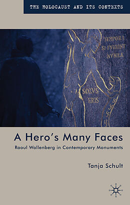 Cover: https://exlibris.azureedge.net/covers/9780/2302/2238/0/9780230222380xl.jpg