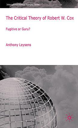 Cover: https://exlibris.azureedge.net/covers/9780/2302/2479/7/9780230224797xl.jpg