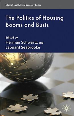 Cover: https://exlibris.azureedge.net/covers/9780/2302/3080/4/9780230230804xl.jpg