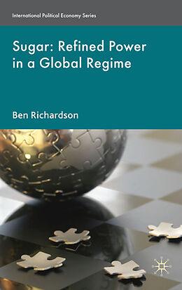 Cover: https://exlibris.azureedge.net/covers/9780/2302/3220/4/9780230232204xl.jpg