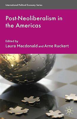 Cover: https://exlibris.azureedge.net/covers/9780/2302/3282/2/9780230232822xl.jpg