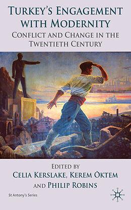 Cover: https://exlibris.azureedge.net/covers/9780/2302/3314/0/9780230233140xl.jpg