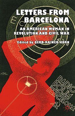 Cover: https://exlibris.azureedge.net/covers/9780/2302/3449/9/9780230234499xl.jpg