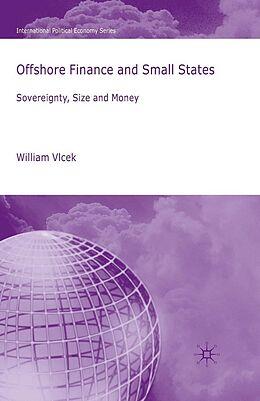 Cover: https://exlibris.azureedge.net/covers/9780/2302/3492/5/9780230234925xl.jpg
