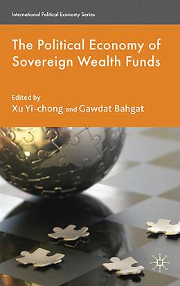 Cover: https://exlibris.azureedge.net/covers/9780/2302/4109/1/9780230241091xl.jpg