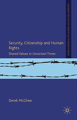 Cover: https://exlibris.azureedge.net/covers/9780/2302/4153/4/9780230241534xl.jpg