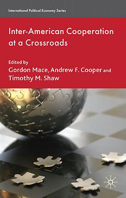 Cover: https://exlibris.azureedge.net/covers/9780/2302/4361/3/9780230243613xl.jpg