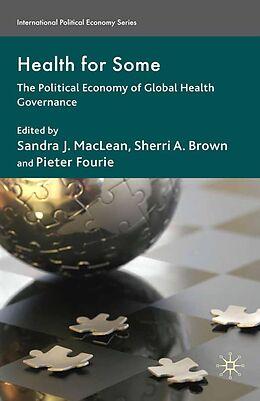 Cover: https://exlibris.azureedge.net/covers/9780/2302/4439/9/9780230244399xl.jpg