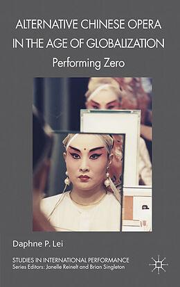 Cover: https://exlibris.azureedge.net/covers/9780/2302/4565/5/9780230245655xl.jpg