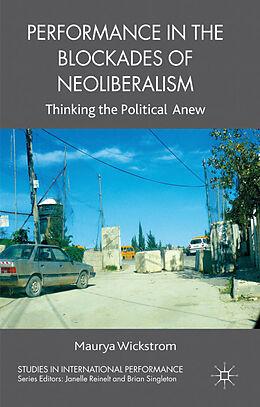 Cover: https://exlibris.azureedge.net/covers/9780/2302/4721/5/9780230247215xl.jpg