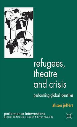 Cover: https://exlibris.azureedge.net/covers/9780/2302/4747/5/9780230247475xl.jpg
