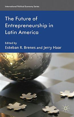 Cover: https://exlibris.azureedge.net/covers/9780/2302/7918/6/9780230279186xl.jpg