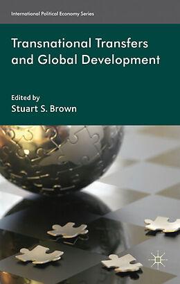 Cover: https://exlibris.azureedge.net/covers/9780/2302/8440/1/9780230284401xl.jpg
