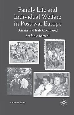 Cover: https://exlibris.azureedge.net/covers/9780/2302/8738/9/9780230287389xl.jpg