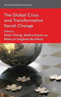 Cover: https://exlibris.azureedge.net/covers/9780/2302/9782/1/9780230297821xl.jpg